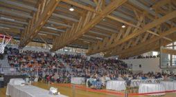 Cassa Rurale Dolomiti di Fassa Primiero e Belluno in Assemblea per l'elezione delle cariche sociali