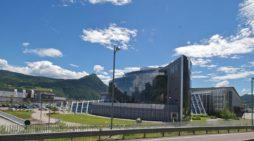 Trento, nuove tensioni nella Trattativa Sait – Sindacato