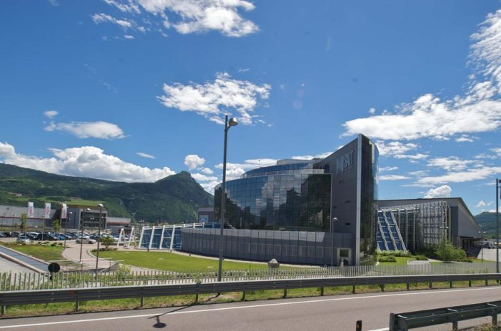 Sait Trentino, si chiude il ciclo Dal Palù: Roberto Simoni, nuovo presidente
