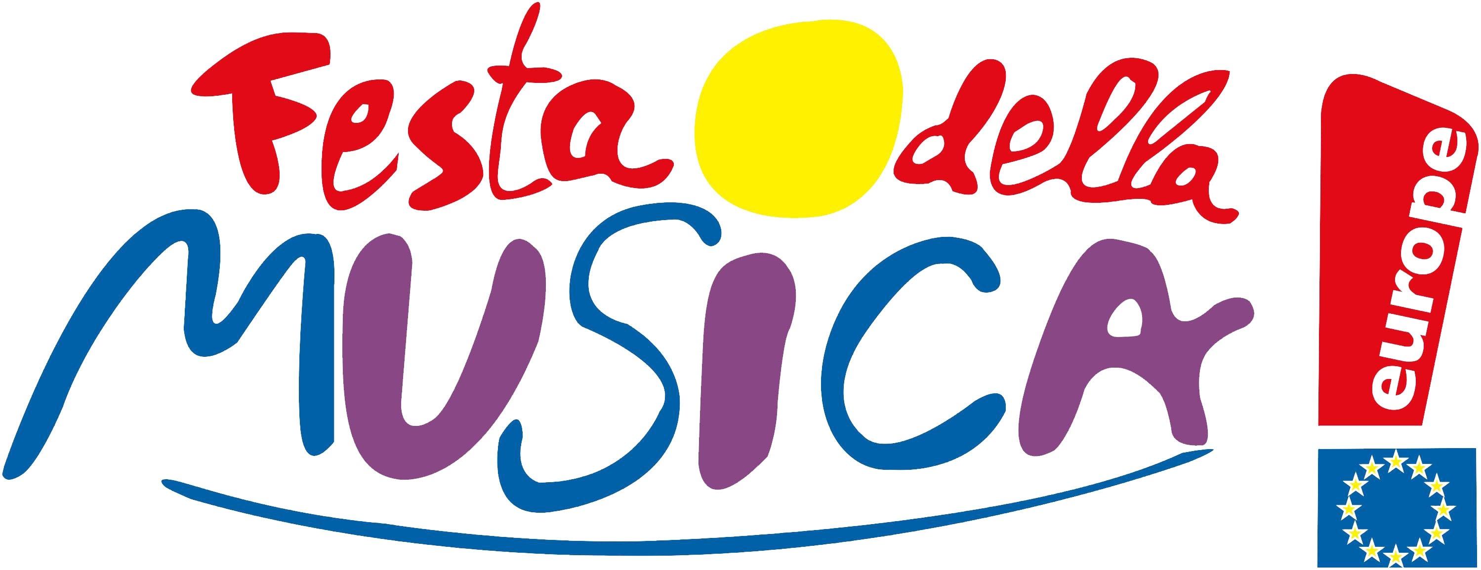 Festa_della_Musica_Europe-4