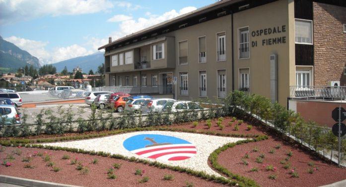 Punto nascita Cavalese, Trentino chiede a ministero meno formalità. Minoranze critiche, sabato sono in Val di Fiemme