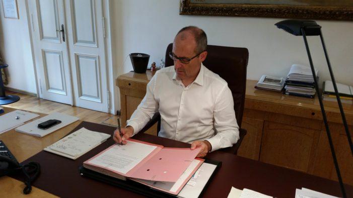 """Elezioni Provinciali Trentino, PD e UPT bocciano ricandidatura Governatore uscente. Rossi replica: """"Coalizione affossata"""""""