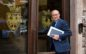 """Elezioni Provinciali in Trentino, Governatore Rossi: """"Seppellire l'ascia di guerra"""". Fugatti pronto a lasciare Governo"""