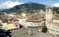 Trentino, 538.604 abitanti al 1° gennaio 2017 e 1.608 matrimoni celebrati nel corso del 2016