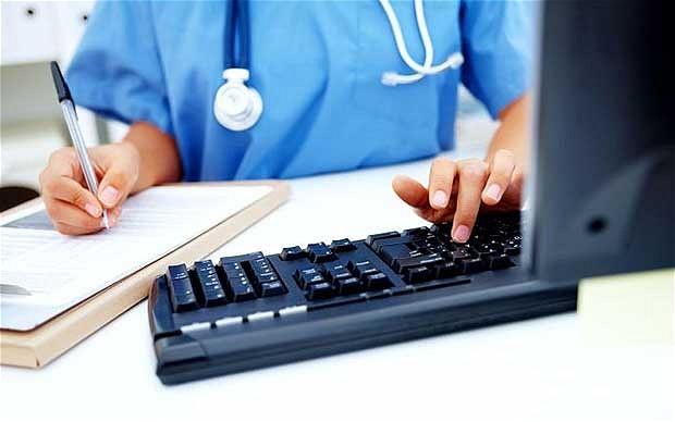Sanità in Trentino, al via la riorganizzazione dell'Azienda sanitaria