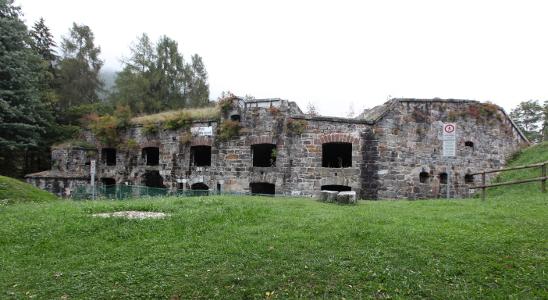 Forte_Colle_delle_Benne_PAT_2