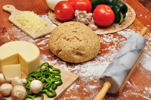 Cucina naturale proponi la tua ricetta lavocedelnordest.it