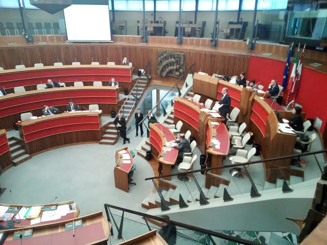 """Consiglio provinciale Trento, Nerio Giovanazzi eletto vicepresidente: """"Si ho carattere focoso, il mio ruolo non condizionerà incarico da Consigliere"""""""