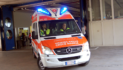 Motociclista muore in Val Pusteria