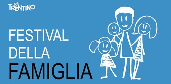 festival_della_Famiglia