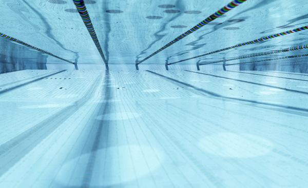 Valsugana aumentano i costi di costruzione della piscina for Costi di costruzione della piscina