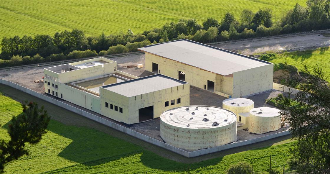 biogasanlage-wipptal