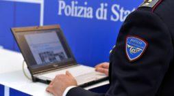 Nuovo allerta della Polizia Postale: attenzione alle false pec o mail provenienti dalla Polizia di Stato