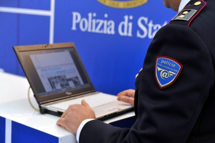Truffe online, la Polizia postale segnala nuove trappole sul web
