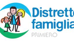 A Primiero la 9^ Convention dei Comuni Family in Trentino: iscrizioni entro il 22 aprile