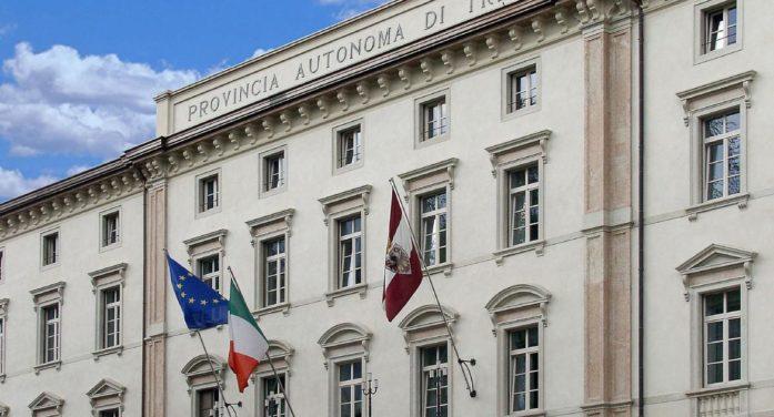 Stop alle Gestioni associate in Trentino, Giunta provinciale presenterà al Consiglio delle Autonomie documento entro tre mesi
