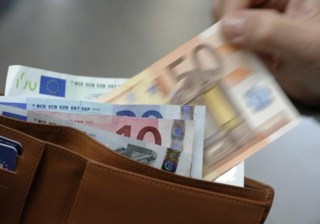 Fisco, scatta il 'giorno della liberazione fiscale'