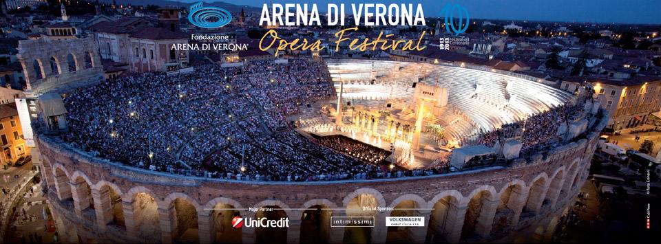 Arena-di-Verona-edizione-2016-del-Festival-lirico