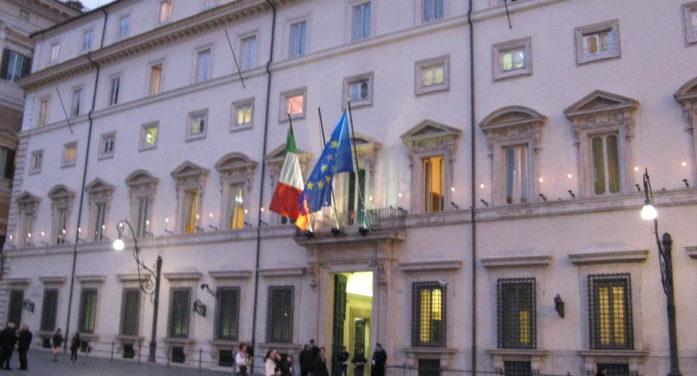 L'Autonomia che divide l'Italia: stop di Fico. Ma ne fa richiesta anche la Campania
