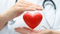 Scatta da luglio obbligo defibrillatori in tutti gli impianti sportivi