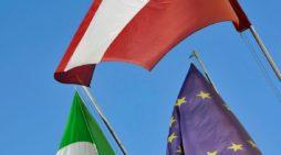 Anno scolastico all'estero: ecco come aderire con il sostegno della Regione Trentino Alto Adige