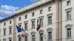 """Trento, la Giunta provinciale approva le Linee Guida per la XVI^ legislatura: """"Governare responsabilizzando"""""""