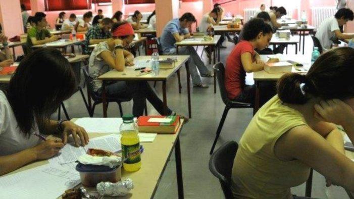 Valorizzazione dei precari della scuola trentina: approvato il bando
