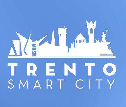 smart city tn