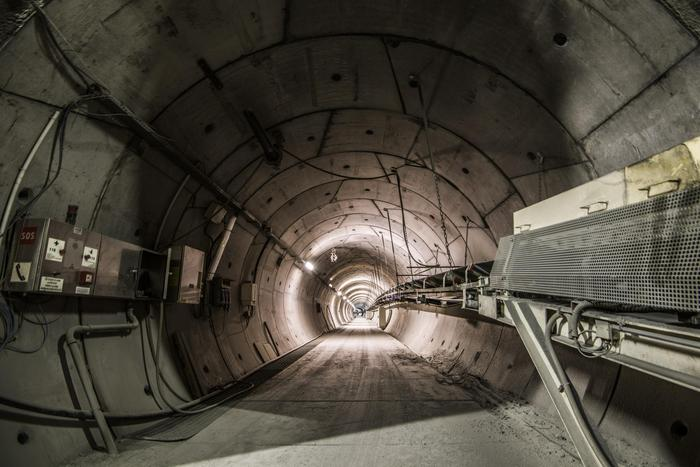 """Tunnel Brennero, Commissario Facchin: """"Farlo o no, non cambia con Governo"""""""