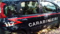 Baselga di Pinè, Minacciati con una pistola mentre tagliano legna nel bosco: denunciato un 55enne