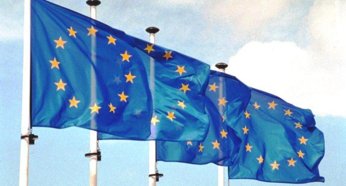 Ue, Il Governo tira dritto sulla Legge di Bilancio. Austria, pronti a procedura
