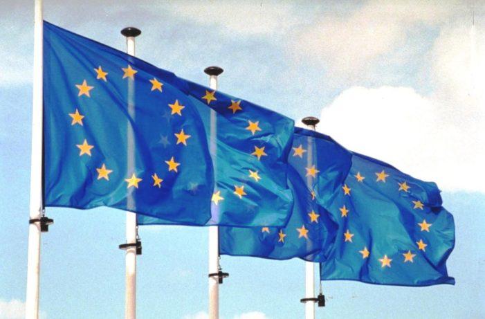Europee 26 maggio, venti liste e 254 candidati a NordEst