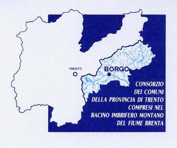 Cultura, sport e promozione turistica: ecco i nuovi bandi per i contributi dal BIM Brenta
