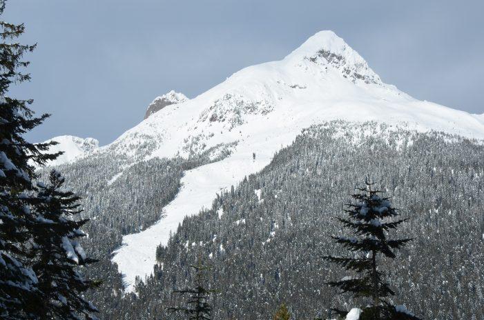 In Trentino 3.950 aree di potenziali valanghe: Primiero, Fiemme, Fassa e Valsugana tra le zone più a rischio