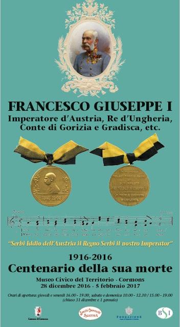francesco-giuseppe-a-cormons