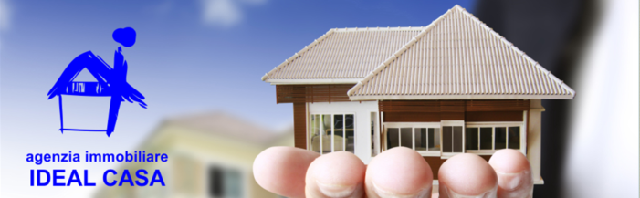 AGENZIA IDEAL CASA: ecco le ultime proposte immobiliari nel Primiero Vanoi