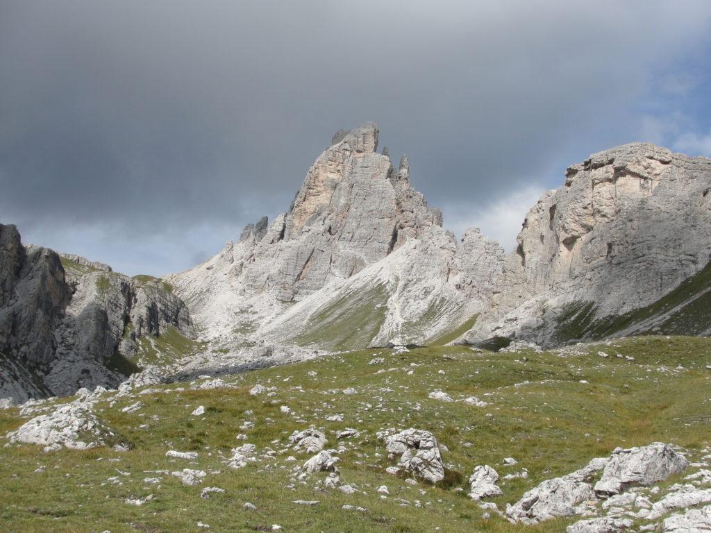 Buzzati Cortina