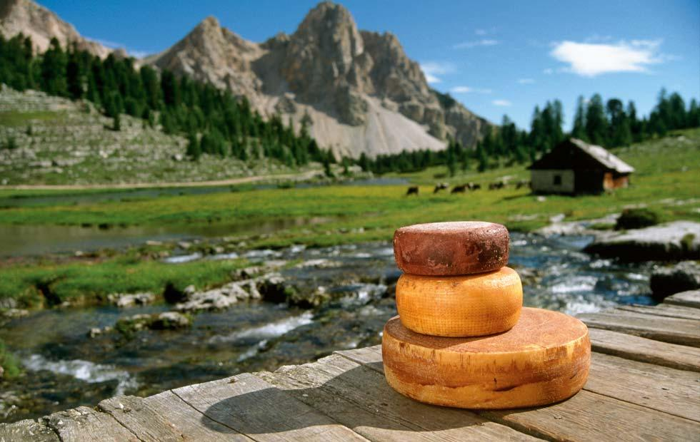 Sicurezza-alimentare-e-tutela-dei-prodotti-tipici-del-Trentino-Alto-Adige