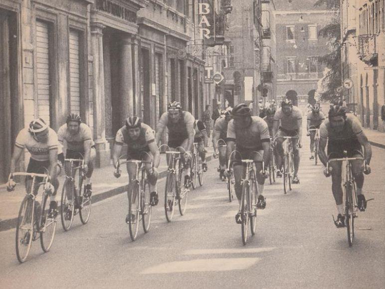 foto-storica-bici