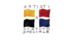 """A Trento """"Artisti a Statuto Speciale"""" in Mostra"""