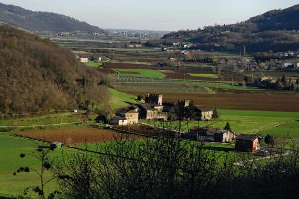 Val-Liona-FV02-Grancona