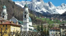 Fondo montagna veneta, presentate 147 domande: ben 101 dalla sola provincia di Belluno