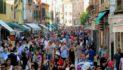 Tassa di soggiorno in Italia, vale 507 mln nel 2018, c'è in 900 Comuni
