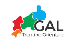 GAL Trentino orientale, il 2 marzo incontro a Primiero alle 20.15