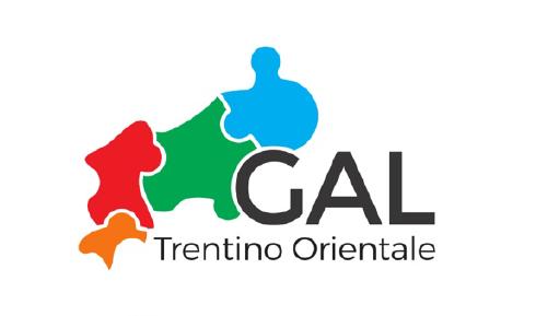 GAL Trentino, presenta i nuovi bandi: mercoledì 26 luglio 2017, ore 20.30 in Comunità