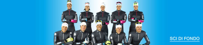 Sci Nordico, Lahti 2017: Federico Pellegrino è Campione del mondo Sprint, sfortunate le trentine (VIDEO)