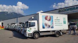 Trento, EcooperasalvaSea spa: saranno riassunti 82 lavoratori