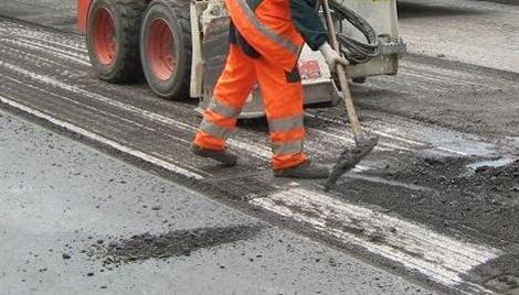 Manutenzione strade nel bellunese: governo annuncia finanziamento