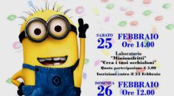 ViviNordEst Carnevale, tutti gli eventi dei prossimi giorni a San Martino di Castrozza, Primiero e Vanoi