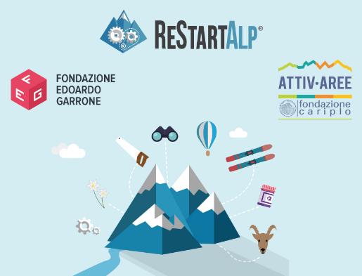 restart-alp